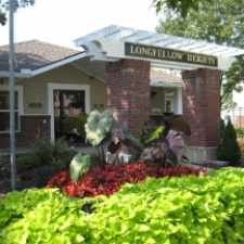 Rental info for Longfellow Heights in the Longfellow area