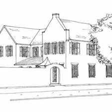 Rental info for 2060 Jabez Dr., Lake Charles, LA