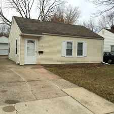 Rental info for Great Lakes Renaissance Properties in the Denby area