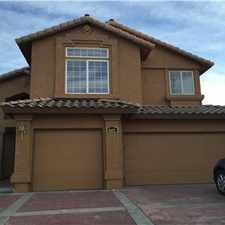 Rental info for Kennewick 3bed 2.5ba, 2,300 sf $1,900/mo 1yr lease in the Pasco area