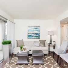 Rental info for Belmont Hill Apartments