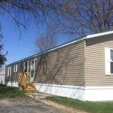 Rental info for BRAND NEW HOME TO RENT/LEASE TO OWN LINCOLN SCHOOLS