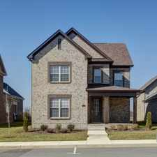 Rental info for $3500 3 bedroom House in Gallatin