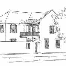 Rental info for 2090 Jabez Dr., Lake Charles, LA