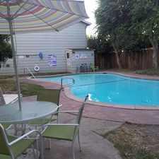 Rental info for Gardner Park Apartments