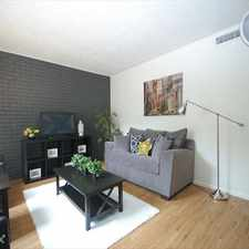 Rental info for Urban Squared Realty in the North University area