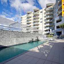 Rental info for EXCELLENT DESIGN & UNBEATABLE LOCATION!!!! in the Brisbane area