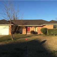 Rental info for Green Acres Place in Bossier City