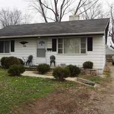 Rental info for OWNER FINANCE - $615/mo - 3404 Susannah Ave (Available)