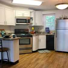 Rental info for The Willows