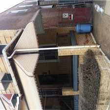 Rental info for Lovely four bedroom house for rent in the Philadelphia area