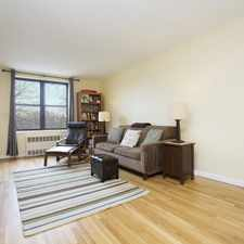 Rental info for Sun Filled 1 Bedroom In an elevator building! in the Sheepshead Bay area