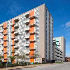 Rental info for CityView Apartments in the St. Louis area