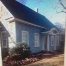 Rental info for 2501 Harrison Road Columbia,SC 29204 in the Pinehurst area