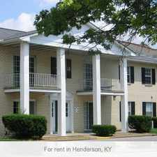 Rental info for You'll find everything you're looking for at Chapelwood Apartments. Pet OK!