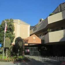 Rental info for Senior Living in Manhattan Beach (over 55) in the 90266 area