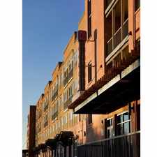 Rental info for Cevallos Lofts
