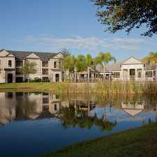 Rental info for Enclave at Wiregrass