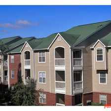 Rental info for Morgan Place in the Pine Hills area