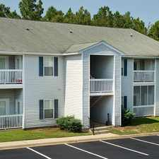 Rental info for Summer Trace