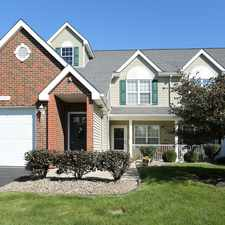 Rental info for StoneGate Apartment Homes