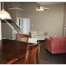 Rental info for House only for $1,850/mo. You Can Stop Looking Now. Single Car Garage!
