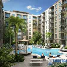 Rental info for 475 North Federal Highway in the Pompano Beach area