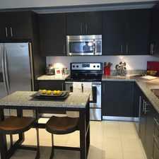 Rental info for 1055 Northwest 87th Avenue