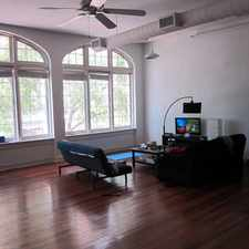Rental info for 812 Broad Street