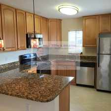 Rental info for 410 Southwest 15th Street #203 in the 33060 area