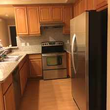 Rental info for 109 North 4th Street #306