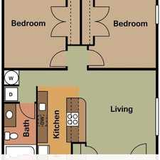 Rental info for Love Where You Live PLAY at Shadow Lake Apartments. $475/mo