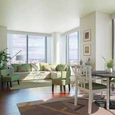 Rental info for Broadway & W 67th St in the New York area
