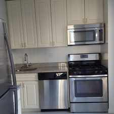 Rental info for Broadway & W 37th St in the New York area