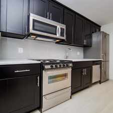 Rental info for 2nd Ave & E 4th St in the East Village area