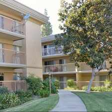 Rental info for eaves Woodland Hills in the West Hills area