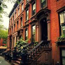 Rental info for Weichert Properties