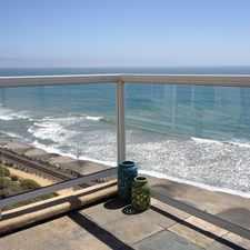 Rental info for 1513 Buena Vista 206 Corte Tierra Cielo #201