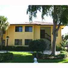 Rental info for 75 Pelican Pointe Drive #204