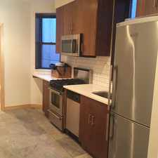Rental info for Lafayette St & Spring St in the Syracuse area