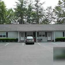 Rental info for $695 / 2 bedrooms - Great Deal. MUST SEE!