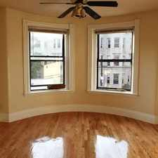 Rental info for OffCampus Apartment Finder in the Boston area