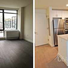 Rental info for 2502 East 10th Street