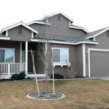 Rental info for Home located in the Ennor Estates Subdivision