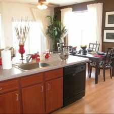 Rental info for Lasalle Ave in the Minneapolis area