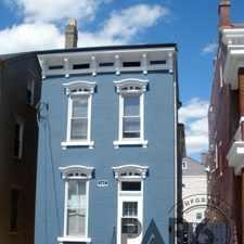 Rental info for 945 Washington Avenue #2 in the Cincinnati area