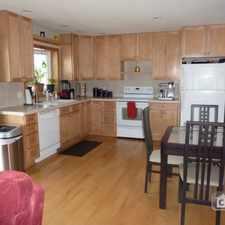 Rental info for $3200 2 bedroom House in Boulder County Lafayette