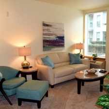 Rental info for $2340 1 bedroom Townhouse in Portland Northeast in the Vancouver area