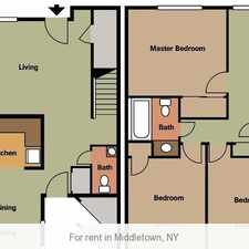 Rental info for 1 bedroom - Welcome to Tall Oaks Apartments. $706/mo