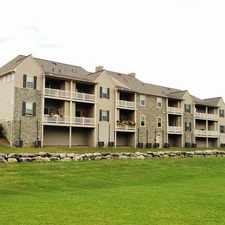 Rental info for Condo for rent in Ephrata.